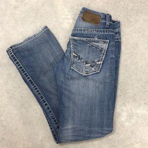 BKE men's jeans - Aiden